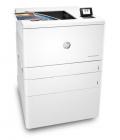 Принтер HP Color LaserJet Enterprise M751dn (A3, 600dpi, 41(41)ppm, 1, 5Gb, 2trays 100+550, Duplex, USB2.0/ GigEth, 1y w .... (T3U44A#B19)