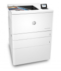 Принтер HP Color LaserJet Enterprise M751dn (A3, 600dpi, 41(41)ppm, 1, 5Gb, 2trays 100+550, Duplex, USB2.0/ GigEth, 1y w .... (T3U44A#B19)