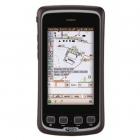 Полевой контроллер T41 с полевым ПО Survey Pro GNSS (T41-G01-001)