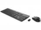 Беспроводная клавиатура+мышь T6L04AA#ACB