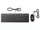 Клавиатура с мышью T6T83AA#ACB