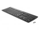 беспроводная клавиатура T6U20AA#ACB