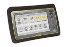 Защищенный планшетный компьютер Trimble Tablet Rugged PC, w/ Trimble Access, Cirronet radio, extended batteries (TAB-01-1110)