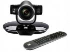 Видеотерминал TE30-720P-00A