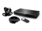 Терминал видеоконференцсвязи TE50-1080P60-P-02