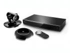 Видеотерминал TE50-1080P60-W-P-02
