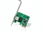 Сетевой адаптер TG-3468