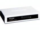 Коммутатор TL-SF1005D