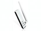 Сетевой адаптер TL-WN722N