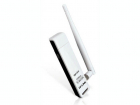 Сетевой адаптер TL-WN722N (TL-WN722N)