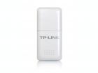 Сетевой адаптер TL-WN723N