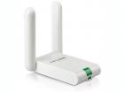 Сетевой адаптер TL-WN822N (TL-WN822N)