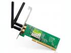 Сетевой адаптер TL-WN851ND