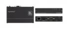 Приемник HDMI, RS-232 и ИК по витой паре HDBaseT; до 70 м, поддержка 4К60 4:2:0 4K60 4:2:0 HDMI HDCP 2.2 Receiver with R .... (TP-580R)