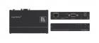 Передатчик HDMI, RS-232 и ИК по витой паре HDBaseT; до 70 м, поддержка 4К60 4:2:0 4K60 4:2:0 HDMI HDCP 2.2 Transmitter w .... (TP-580T)
