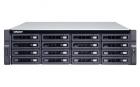 """Сетевое хранилище без дисков SMB QNAP TS-1683XU-RP-E2124-16G 16-Bay NAS (16x 2.5""""/ 3.5"""" SATA HDD/ SSD), Intel Xeon E-212 .... (TS-1683XU-RP-E2124-16G)"""