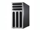 Серверная платформа TS300-E9-PS4