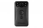 Камера DrivePro™ Body 30 (TS64GDPB30A)