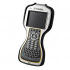 Контроллер Trimble TSC3, w/ Trimble Access, no internal 2.4 GHz radio, ABCD keypad (TSC3-01-1012)