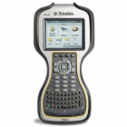Контроллер Trimble TSC3, w/ Trimble Access, no internal 2.4 GHz radio, QWERTY keypad (TSC3-01-1022)