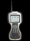 Контроллер Trimble TSC3, w/ Trimble Access, internal 2.4 GHz radio, Global, ABCD keypad (TSC3-01-1112)