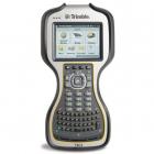 Контроллер Trimble TSC3, w/ Trimble Access GNSS, no internal 2.4 GHz radio, ABCD keypad (TSC3-02-1012)