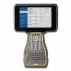 Trimble TSC7 контроллер, клавиатура ABCD, TA GNSS (TSC7-1-2111-02)