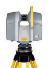 Сканер Trimble TX6 STANDARD INSTRUMENT PACK (дальность 80м) (TX6-100-01)