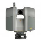 Сканер TRIMBLE TX8 STANDARD INSTRUMENT PACK (дальность 120м) (TX8-100-01)