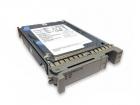 UCS-HD1T7K12G Жесткий диск 1 TB 12G SAS 7.2K RPM SFF HDD (UCS-HD1T7K12G)