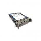 UCS-HD300G10K12G Жесткий диск 300GB 12G SAS 10K RPM SFF HDD (UCS-HD300G10K12G)
