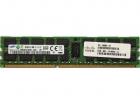 UCS-MR-1X322RV-A Модуль памяти 32GB DDR4-2400-MHz RDIMM/ PC4-19200/ dual rank/ x4/ 1.2v (UCS-MR-1X322RV-A)