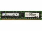 UCS-MR-1X322RV-A Модуль памяти 32GB DDR4-2400-MHz RDIMM/ PC4-19200/ dual rank/ x4/ 1.2v (UCS-MR-1X322RV-A)