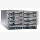 UCSC-PSU1-1600W Блок питания Cisco UCS 1600W AC Power Supply for Rack Server (UCSC-PSU1-1600W)