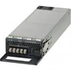 UCSC-PSU1-770W= Блок питания 770W AC Hot-Plug Power Supply for 1U C-Series Rack Server (UCSC-PSU1-770W=)