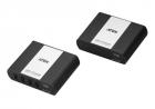 Удлинитель usb CAT.5 USB 2.0 EXTENDER W/ EU ADP. (UEH4002A-AT-G) (UEH4002A-AT-G)