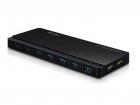 USB концертатор UH720 (UH720)