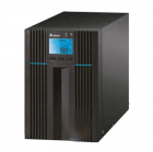 Источник бесперебойного питания 1 кВА, напольный UPS 1KVA I/ O=230/ 230 50HZ WB(EMEA) (UPS102N2000B035)