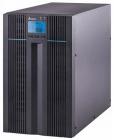 UPS 2KVA I/ O=200/ 208/ 220/ (230)/ 240V WB (UPS202N2000B035)