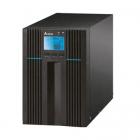 Источник бесперебойного питания 3 кВА, напольный UPS 3KVA I/ O=230/ 230 50HZ WB(EMEA) (UPS302N2000B035)