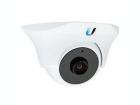 IP-камера UVC-DOME(EU)