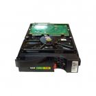 Жесткий диск 1Тб 1TB 7200RPM NL-SAS 3.5 DRIVE UPG (V2-PS07-010U)