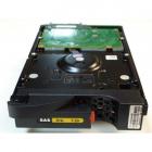 Жесткий диск 2Тб 2TB 7200RPM NL-SAS 3.5 DRIVE (V2-PS07-020)