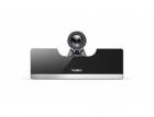 Терминал для видеконференцсвязи Yealink VC500 Pro в комлпекте с 5-кратной FullHD 1080P@60 камерой (без микрофонов) + сер .... (VC500 Pro)