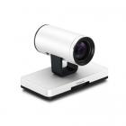 Yealink VCC20 12-кратная HD камера (VCC20)