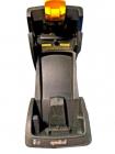 Автомобильный кредл: для MC9000-S (VCD9000-S000)