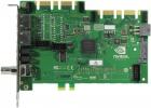 Синхронизатор PNY VCQPQUADROSYNC2-PB (VCQPQUADROSYNC2-PB)