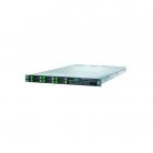 """Сервер RX2530 M4 8X2.5""""/ XEON SILVER 4114/ 16 GB RG 2666 2R/ DVD-RW/ 4X1GB OCP IF/ RMK F1-CMA SL/ RACK MOUNT 1U SYM/ RAC .... (VFY:R2534SC060IN)"""
