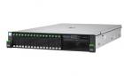 "Сервер RX2540 M4 8X2.5""/ XEON SILVER 4110/ 16 GB RG 2666 1R/ DVD-RW/ D3216-B/ 4X1GB OCP IF/ RMK F1 S7 LV/ RACK MOUNT 1U .... (VFY:R2544SC030IN)"