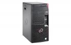 Сервер PY TX1310M3/ LFF/ STANDARD PSU / XEON E3-1225V6/ 8 GB U 2400 2R/ DVD-RW/ 2xHD SATA 1TB 3.5''/ KIT/ SV SUITE DVDS/ .... (VFY:T1313SC010IN)